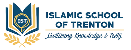 ISLAMIC SCHOOL OF TRENTON